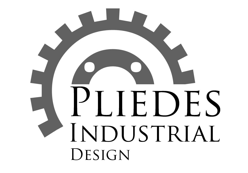Pliedes Industrial Design